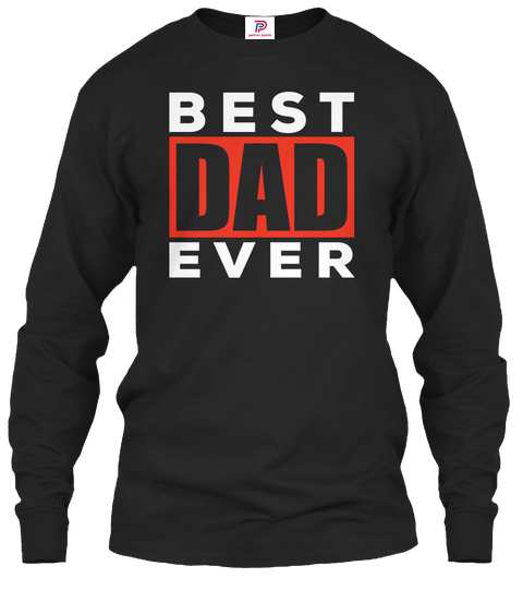 Partner sports men's sweat shirt small orders are available